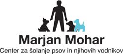 marjan-mohar-solanje-psov-in-prevzgoja-nevarnih-psov