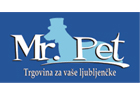 mr-pet