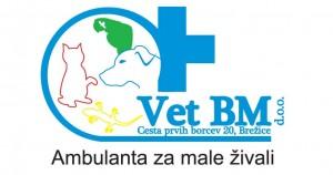 vetbm-300x158