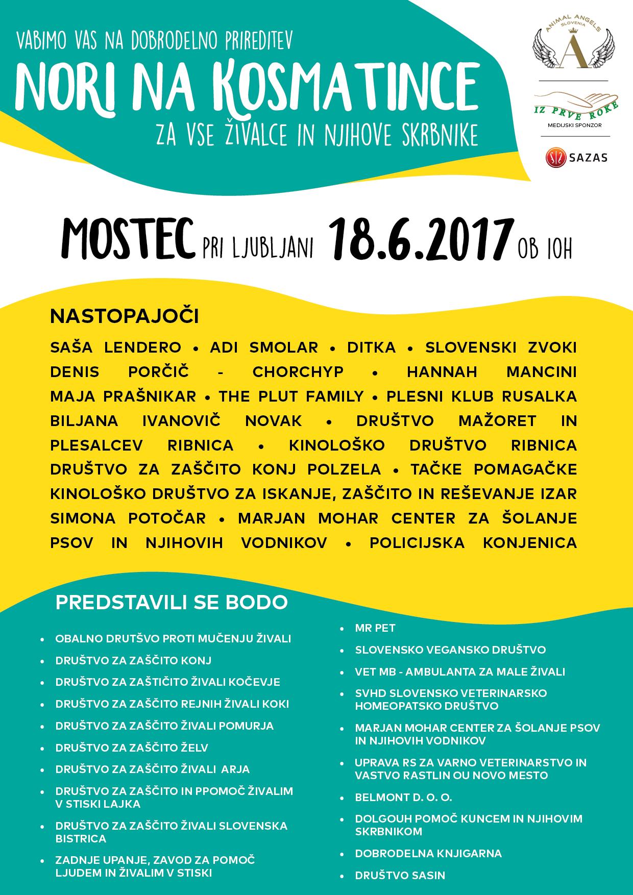 nori_na_kosmatince_plakat