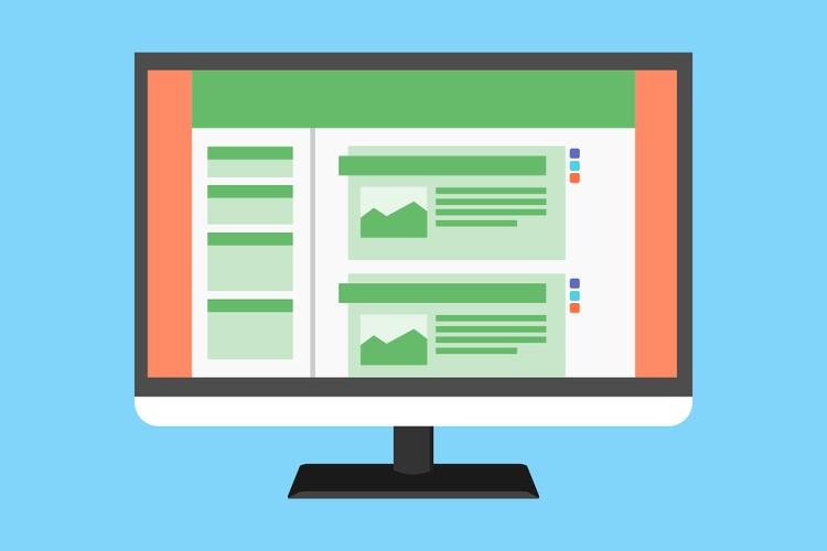 Spletno gostovanje in domene Spletni partner d.o.o.